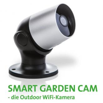 Външна Wi-Fi камера  Z1080-00