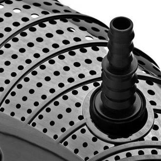 Водна помпа за фонтани Модел Aqua Craft P 6100E-00