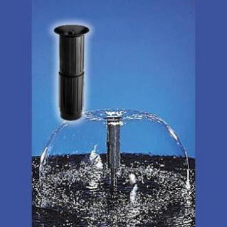 Водна помпа за градински фонтан