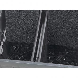 Филтър за фонтани и езера Модел
