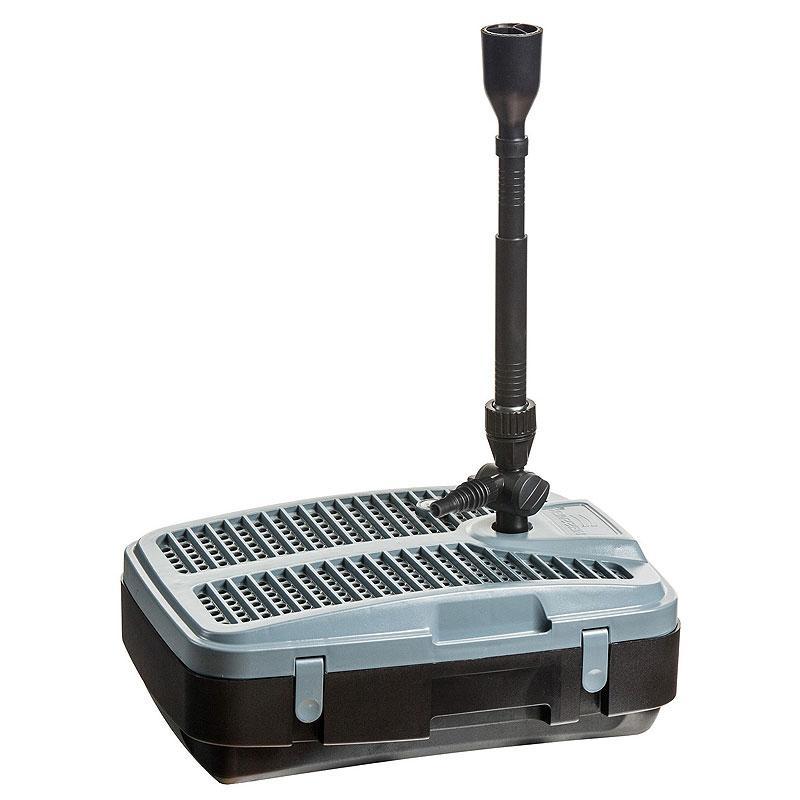 Водна фонтанна помпа Модел FA2000UV-00 с UV лампа 11 watt