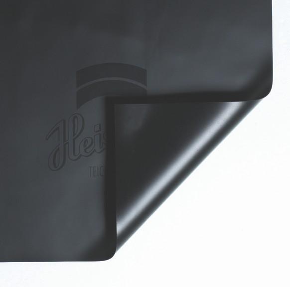 PVC фолио мембрана за фонтани и езера Модел